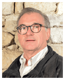 Jean-Luc CAPELLE
