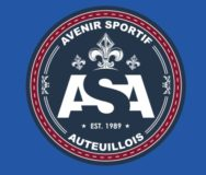 ASA – Football Auteuillois