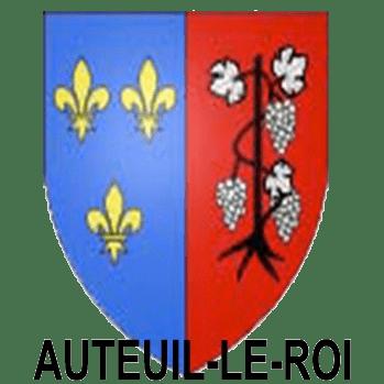 Village Auteuil-Le-Roi