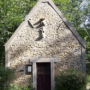 Auteuil-le-Roi_Chapelle_Saint-Sanctin