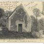 Chapelle-St-Sanctin
