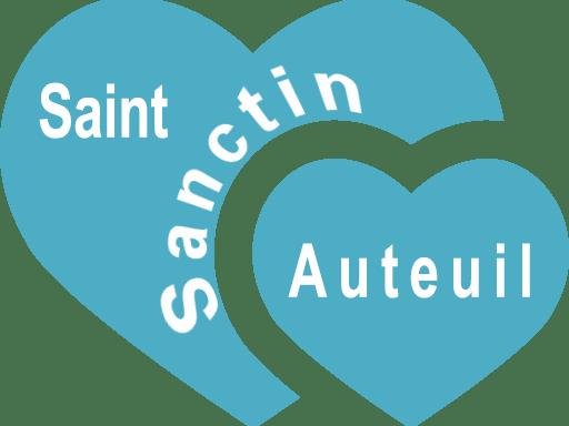 Saint Sanctin