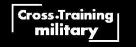 Cross Training Military